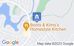 1063 Kamahele St, Kailua, HI, 96734
