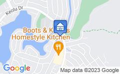 715 Akumu Street, Kailua, HI, 96734