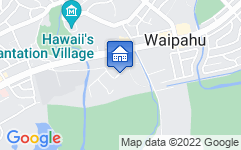 94-125 Pahu Street unit 27, Waipahu, HI, 96797