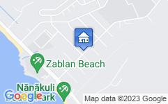 89-406 Nanakuli Ave, Waianae, HI, 96792