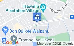 94-206 Aniani Place, Waipahu, HI, 96797