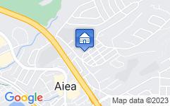 99-1440 Aiea Heights Dr unit #6, Aiea, HI, 96701