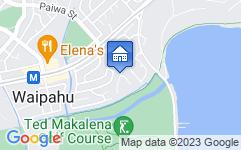 94-1211 Awaiki Street, Waipahu, HI, 96797
