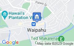 94-861 Farrington Hwy unit A, Waipahu, HI, 96797