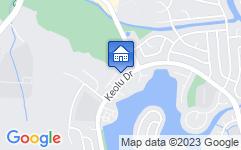 603 Alihi Place, Kailua, HI, 96734