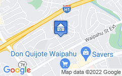 94411 Oililua Pl, Waipahu, HI, 96797