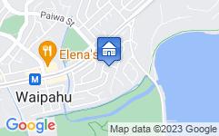 94-144 Awanui Street, Waipahu, HI, 96797