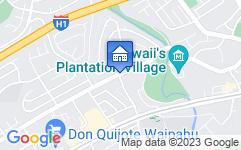 94-249 Waikele Rd unit D322, Waipahu, HI, 96797