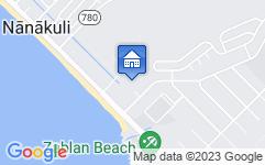 87-141 Helelua Street unit 4, Waianae, HI, 96792