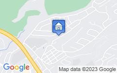 99-570 Hoio Street, Aiea, HI, 96701