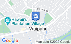 94-979 Kauolu Pl unit #K113, Waipahu, Ha, 96797