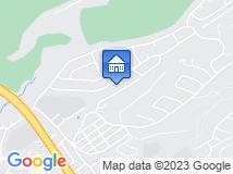 99-255 Aiea Heights Dr, Aiea, HI, 96701