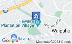 94-049 Waipahu Street unit 303, Waipahu, HI, 96797