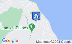 1077 Aalapapa Dr, Kailua, HI, 96734