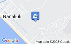 87-208 Helelua Street unit 3, Waianae, HI, 96792