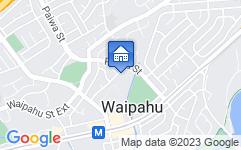94-1063 Nalii Street, Waipahu, HI, 96797