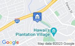 94-551 Awamoi St, Waipahu, HI, 96797