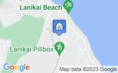 1037 Koohoo Place, Kailua, HI, 96734
