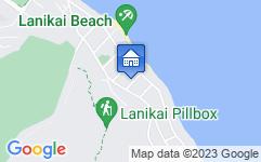 130 Kuailima Drive, Kailua, HI, 96734