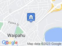 94-221 Kahuamo Pl, Waipahu, HA, 96797