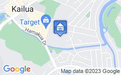 1015 Aoloa Street unit #242, Kailua, HI, 96734
