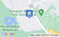 45-408 Kanaka Street, Kaneohe, HI, 96744