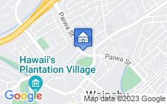 94-302 Paiwa Street unit 1107, Waipahu, HI, 96797