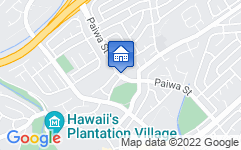 94-470 Paiwa Street unit 14, Waipahu, HI, 96797