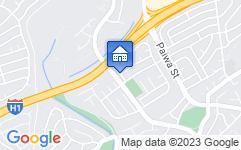 94-968 Kuakahi St, Waipahu, HI, 96797
