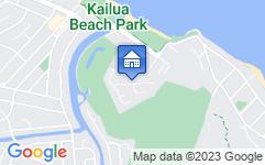 202 Pauahilani Pl, Kailua, HI, 96734