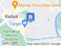 437 Kailua Rd unit #6202, Kailua, HI, 96734