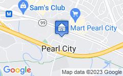 950 Lehua Ave unit 306, Pearl City, HI, 96782
