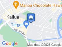 445 Kailua Road unit #5101, Kailua, HI, 96734