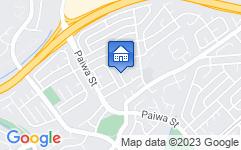 94-1128 Huakai St, Waipahu, HI, 96797