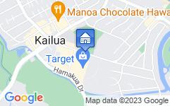 501 Kailua Road unit #1206, Kailua, HI, 96734