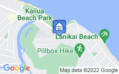 567A Kawailoa Rd Apt A unit A, Kailua, HI, 96734
