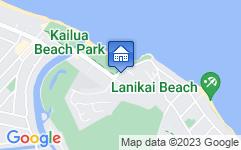 25 Alala Road, Kailua, HI, 96734