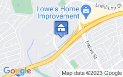 94513 Lumiaina St unit M/101, Waipahu, HI, 96797