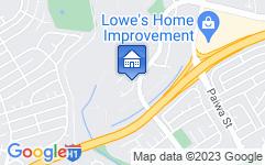 94-1054 Pumaia Place, Waipahu, HI, 96797