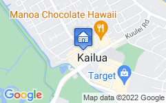 43 Oneawa St unit #3, Kailua, HI, 96734