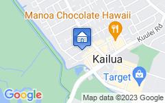 43551 Wailepo Street, Kailua, HI, 96734