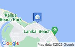 734 Mokulua Drive, Kailua, HI, 96734