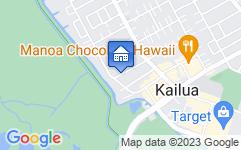 602 Kawainui Street, Kailua, HI, 96734
