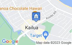 14 Aulike Street unit 806, Kailua, HI, 96734
