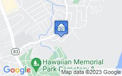45-437 Nakuluai Street, Kaneohe, HI, 96744