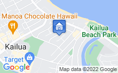 185 Kuuhale St, Kailua, HI, 96734