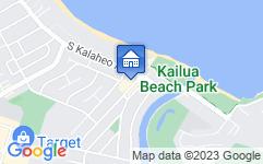 130 Kailua Rd unit 112, KAILUA, HI, 96734