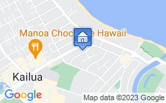 210 Kuupua St, KAILUA, HI, 96734