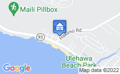 871492 Akowai Rd, Waianae, HI, 96792