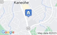 45-511 Duncan Drive, Kaneohe, HI, 96744